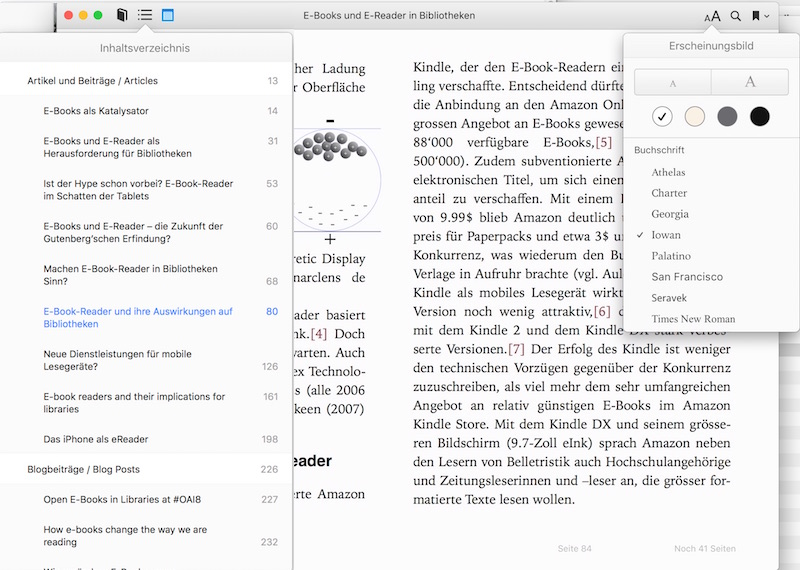 E-Book im Format EPUB 2